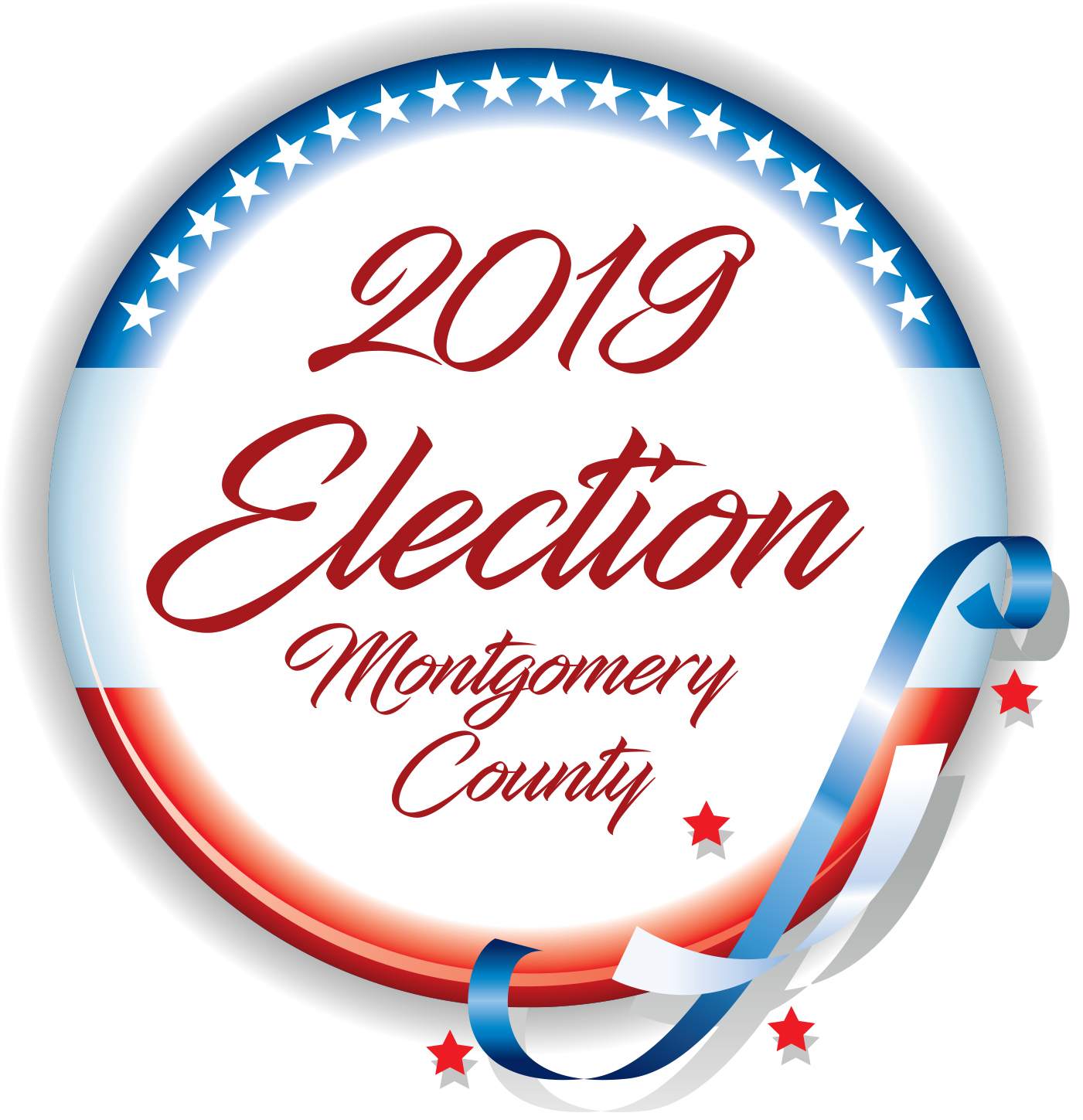 Miller to be next district clerk for Montgomery County ...
